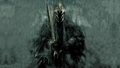 THE WITCH KING full HD