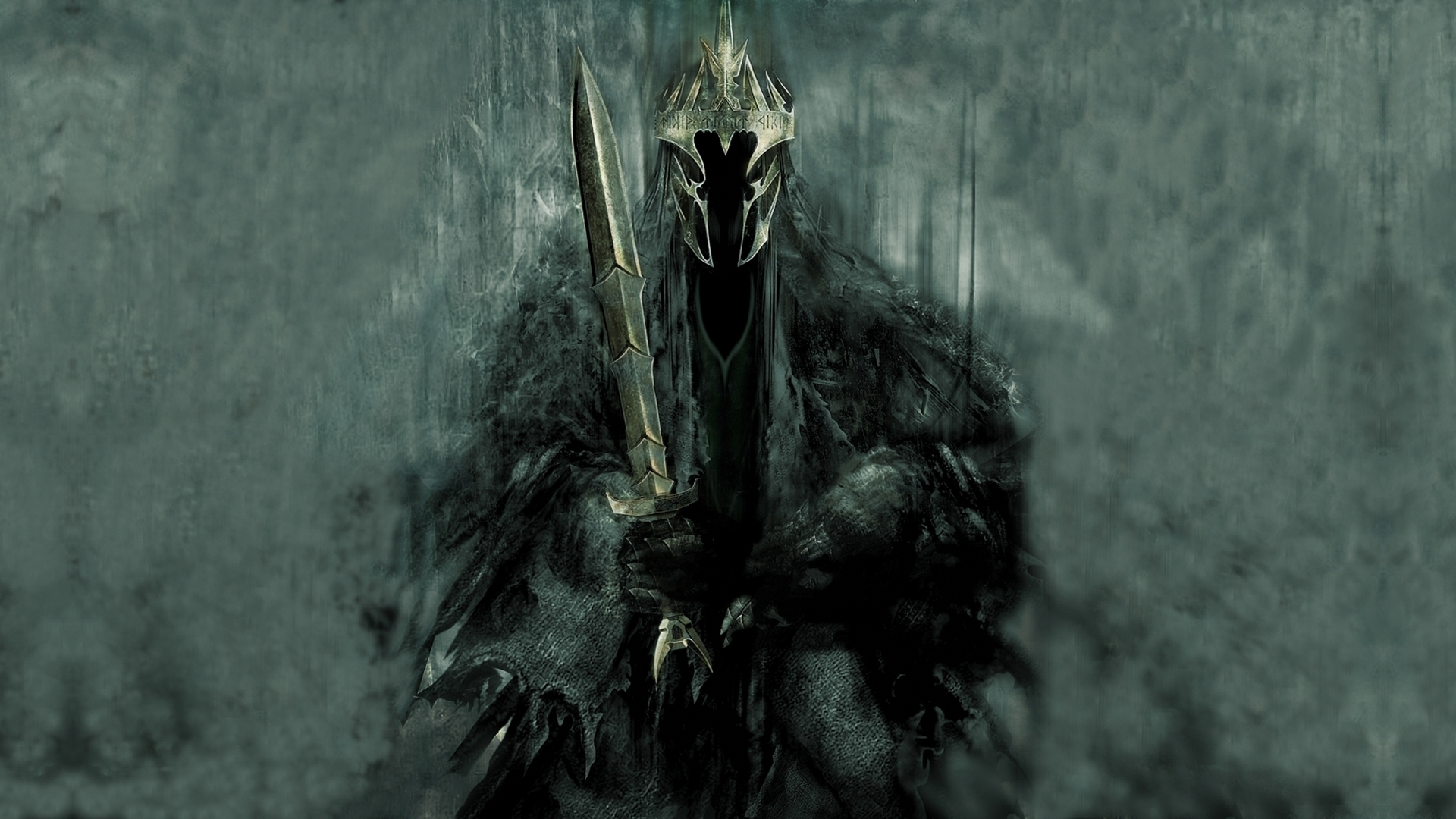 lord of the rings images the witch king full hd hd