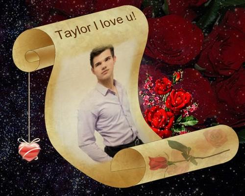 Taylor L.