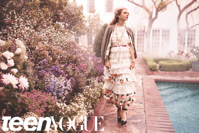 teen vogue images taylor teen vogue photoshoot wallpaper