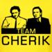 Team Cherik