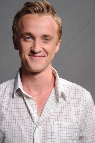 Teen Choice Awards 2011 Photoshoot