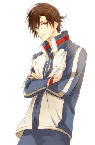 Tezuka~