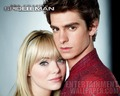 upcoming-movies - The Amazing Spiderman (2012) wallpaper