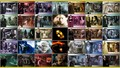 The Lord of the Rings characters full HD - lord-of-the-rings wallpaper