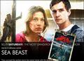 The Sea Beast - miriam-mcdonald screencap