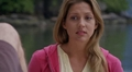 The Sea Beast - miriam-mcdonald screencap