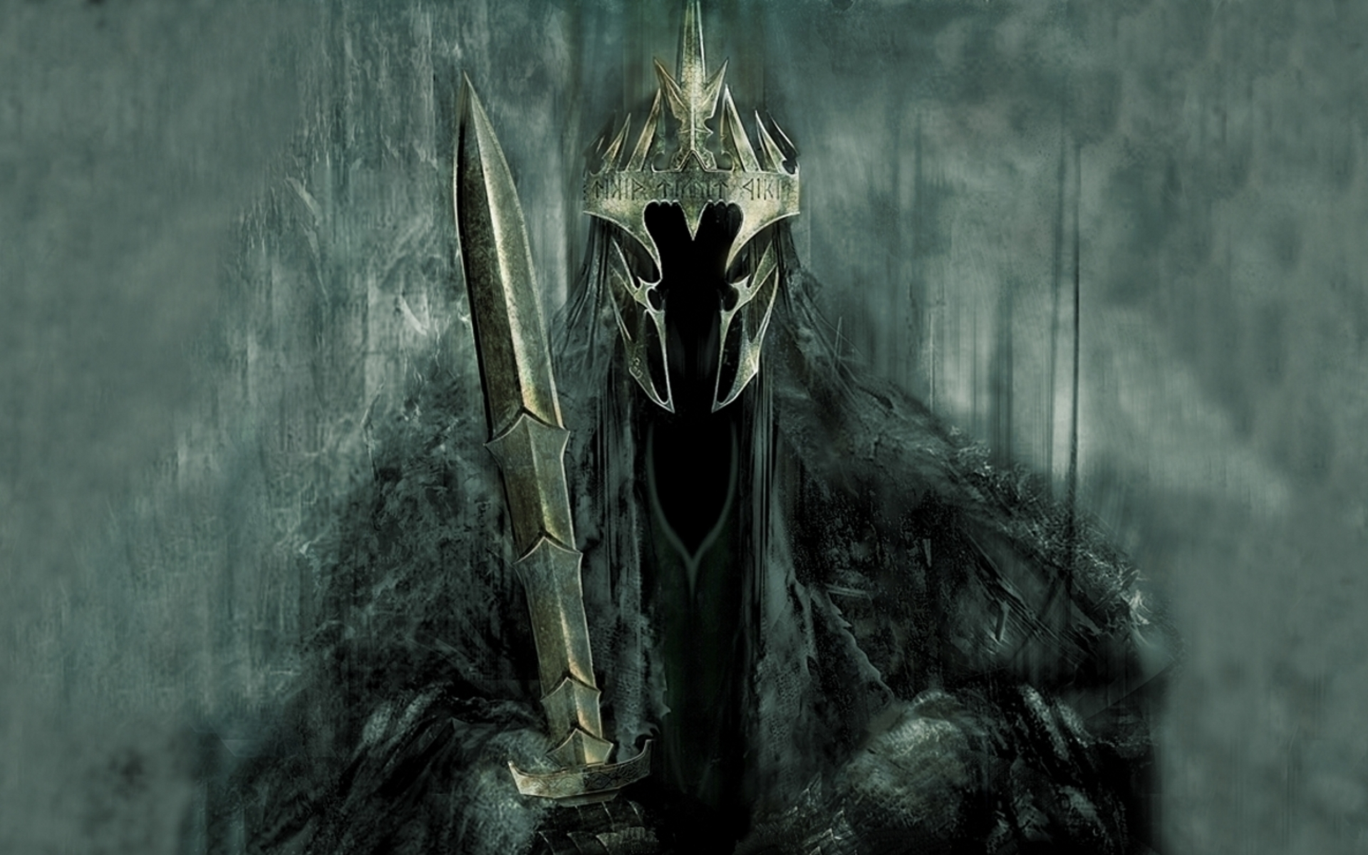 the witch king lord of the rings wallpaper 24642264