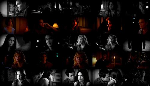 Top 10 Music Moments of OTH