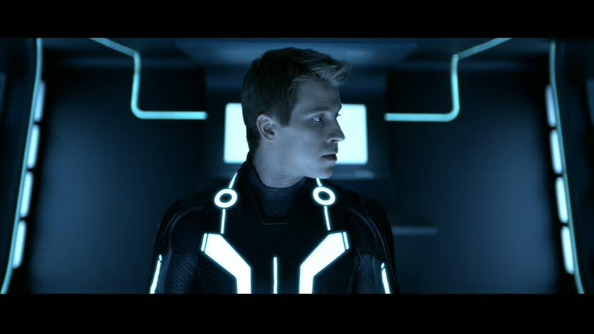 Tron: Legacy - Garrett Hedlund Image (24630934) - Fanpop