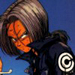 Trunks.Brief - trunks icon