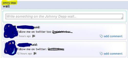 Twitter fails -.-