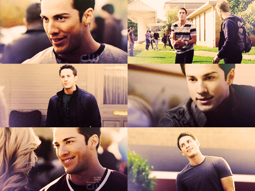 Tyler ;) - tyler-lockwood Photo