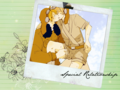 UkUs Yaoi Wallpaper - hetalia-couples wallpaper
