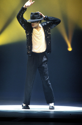 VMA 1995!!GOD!!!!!!!