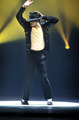 VMA 1995!!GOD!!!!!!! - michael-jackson photo