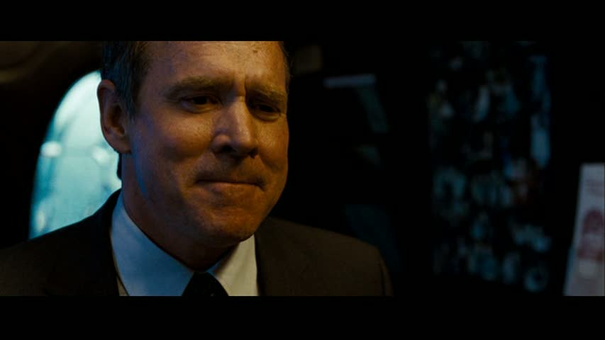 will patton movieswill patton the good wife, will patton stephen king, will patton narrator, will patton jim carrey, will patton, will patton imdb, will patton armageddon, will patton wikipedia, will patton 24, will patton height, will patton gone in 60 seconds, will patton interview, will patton young, will patton punisher, will patton 2015, will patton filmography, will patton movies, will patton personal life, will patton dui, will patton engaged
