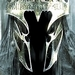 Witch King icons