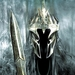 Witch King iconen