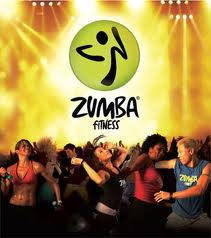 Zumba Images Wallpaper And Background Photos