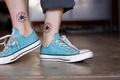 all star shoes converse