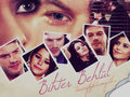 bihter ve behlul - turkish-couples fan art