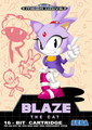 blaze - blaze-the-cat photo