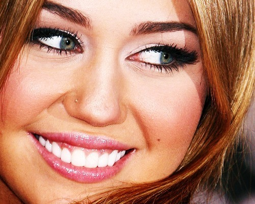 cool miley