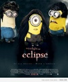 eclipse poster lol