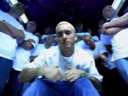 eminem the real slim shady