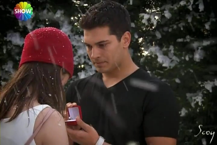 turkish couples emir ve feriha
