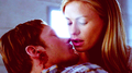 eric and sookie - 4x08