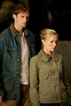 eric and sookie - 4x08 - sookie-and-eric photo