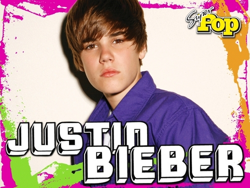 Justin Bieber images jb HD wallpaper and background photos