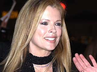 Kim kim basinger photo