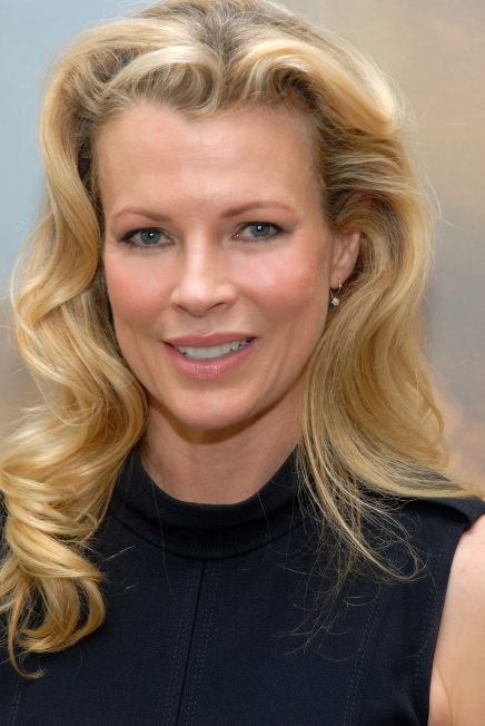 Kim Kim Basinger Photo 24668312 Fanpop