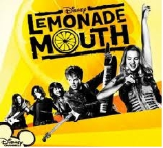 limonada mouth album