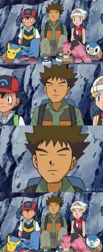 Pokémon images lo...