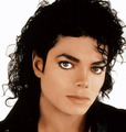 my sweetie ^0^ - michael-jackson photo