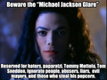 LMAO!!!!!!!!!!!!!!XD - michael-jackson photo