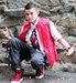 nick - iconic-boyz icon