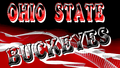 ohio state buckeyes - ohio-state-football wallpaper