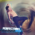 perfection boy - kellan-lutz fan art