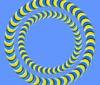 picture illusions that i find strange O.O
