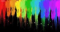 rainboe paint rain