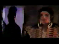 rare from http://www.youtube.com/watch?v=PjFqOsrmALs - michael-jackson photo