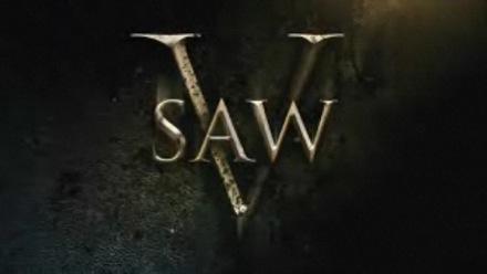 Saw wallpaper entitled saw
