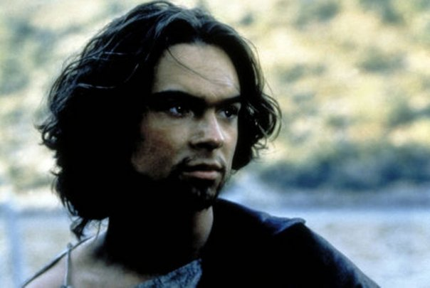Gallery For > Telemachus From The Odyssey Movie Telemachus Odyssey