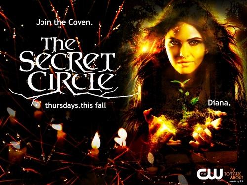 season 1 promo fondo de pantalla