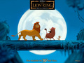 the lion king - the-lion-king wallpaper